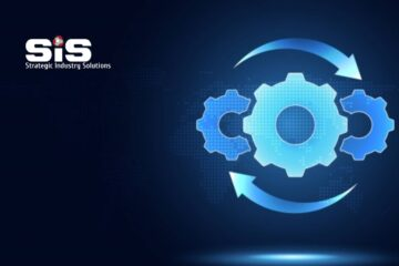 Ameresco Chooses SIS for Digital Transformation via Microsoft Dynamics 365 & construct365