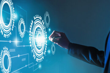 Sectigo IoT Identity Manager Wins Best IoT/IIoT Security Solution SC Award Europe 2020