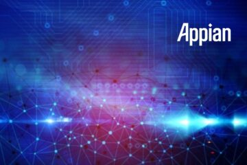 Announcing the Latest Version of the Appian Low-code Automation Platform