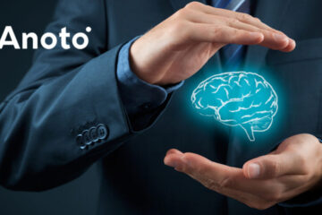 Anoto's Subsidiary Knowledge AI Inc Expands the Customer Base