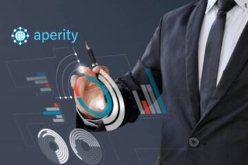 Aperity Expands Latin American Division to Provide Data Management and Analytic Solutions
