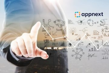 Appnext Unveils an ORP Following Its Raking as #1 App Discovery Platform