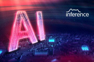 Aragon Research Names Inference Solutions a 2020 Hot Vendor in Conversational AI