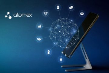 Atomex Announces the Launch of Atomic Swap Cross-Chain Hybrid DEX for Windows, Linux and Web Platforms