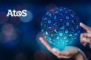 Atos Presents Today Its Mid-Term Ambition: The Leader in Secure & Decarbonized Digital