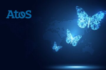 Atos Takes the Most Powerful Quantum Simulator in the World to the Next Level With Atos QLM E