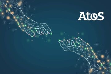 Atos to Acquire Managed Detection and Response Leader Paladion