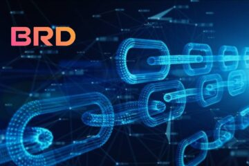BRD Integrates with Hedera Hashgraph