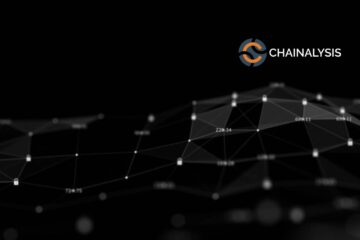 Banco Topazio Partners With Chainalysis To Provide Banking Services to Cryptocurrency Businesses