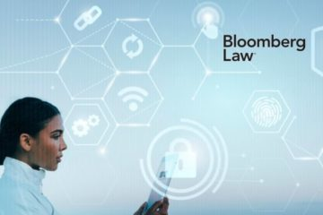 Bloomberg Law Leadership Forum Convening Privacy and Data Security Experts to Tackle Pressing Compliance
