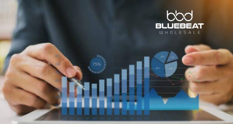 Blue-Beat-Digital-Offers-Affiliate-Marketing-Opportunities