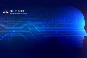 Blue Ridge Enhances Machine Learning Capabilities for Price Optimization