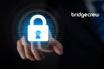 Bridgecrew Streamlines Infrastructure Security From Code to Cloud With New Developer-First Platform