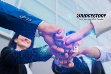 Bridgestone Acquires iTrack Solutions Business from Transense Technologies