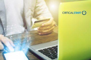 CRITICALSTART Named to CRN's 2020 Solution Provider 500 List