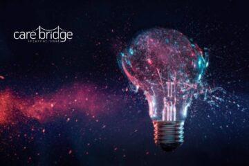 Care Bridge International Announces Chief Innovation Officer