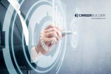 CareerBuilder Reveals Advanced Updates to Talent Acquisition Suite