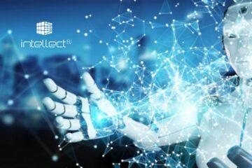 Catalyst Blockchain Platform From IntellectEU Makes Blockchain Technology Easier to Use Than Ever