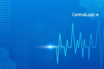 Central Logic Announces Strategic Investment from Rubicon Technology Partners