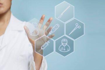 CharmHealth, MedicalMine Inc.'s Cloud-Based Platform, CharmConnect