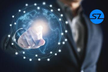 Boomi & Vanson Bourne Report Finds Digital Transformation Initiatives Boost Revenue