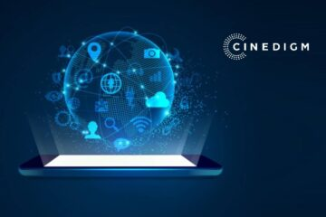 Cinedigm Partners with Team Whistle to Accelerate Distribution of OTT Linear and VOD Network Whistle TV
