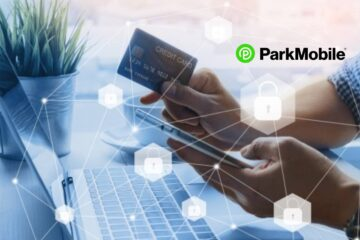City of La Crosse Partners With ParkMobile for Contactless Parking Payments