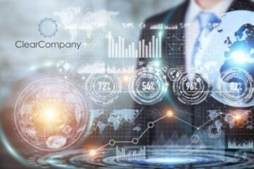 ClearCompany Introduces Dynamic Workforce Planning Solution