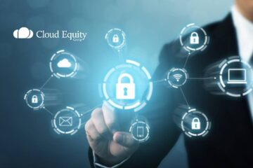 CloudAccess, a Cloud Equity Group Portfolio Company, Completes Second Add-on Acquisition