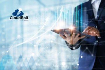 CloudBolt Software Announces Acquisition of SovLabs To Help Enterprises Simplify Their Hybrid Cloud Journey