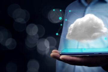 CloudCommerce Powers Through the Pandemic