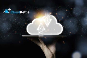 CloudKettle Adds Salesforce MVP Eliot Harper