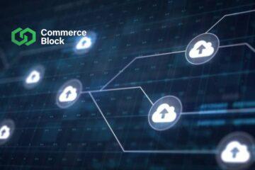 CommerceBlock Introduces Cloud Storage Integration for Mainstay Attestation Service