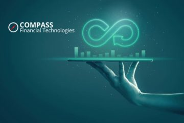 Compass Financial Technologies Partners With CoinShares on the First Gold and Cryptoassets Index