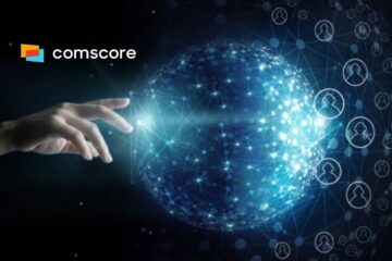 Comscore Continues to Invest in Video Audience Measurement in Europe by Renewing Its Partnerships