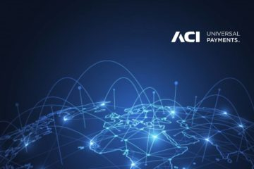 Conductor Enters Latin America With ACI's Cloud-Enabled Solutions Powered by Microsoft Azure