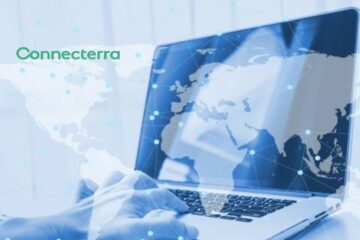 Connecterra Lands EUR7.8 Million for Its AI Driven AgTech to Accelerate Industry Digitization