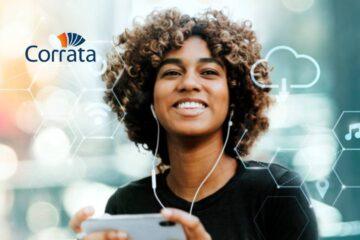 Corrata Announces Mobile Endpoint Integration with Microsoft Cloud App Security