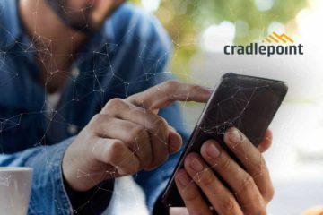 Cradlepoint Revamps Partner Program to Build on Momentum and Prepare for the Wireless WAN and 5G Future