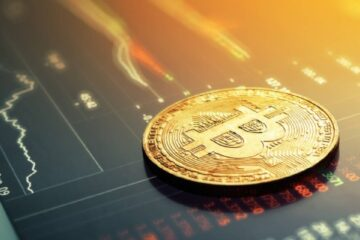 Crypto Experts Reveal Thoughts: How Will Bitcoin Perform After the COVID-19 Crisis Has Passed?