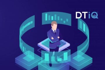 DTiQ Announces New Occupancy Management Solution