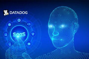 Datadog Achieves FedRAMP Low-Impact SaaS Authorization