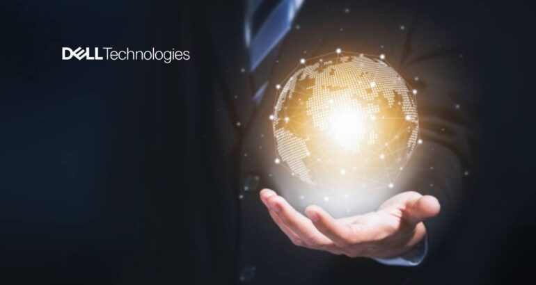 Dell Technologies High Performance Computing Customers Drive Breakthroughs for Global Impact