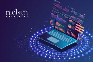 Nielsen And SKU Ninja + WhyteSpyder Combine Tools To Empower Walmart Suppliers