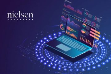 Disney Joins Nielsen Addressable TV Beta Program