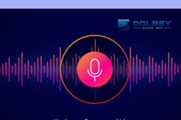 Dolbey Fusion Narrate Receives the Highest User Score for Front-End Speech Recognition