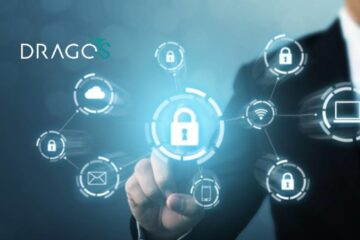 Dragos Platform 1.6 Advances Industrial Cybersecurity, Reduces Risk From Adversary Threats