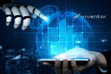Dutch FinTech Investor Acquires ViVentor Peer to Peer Investment Platform