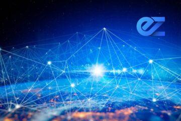 EZ Blockchain Launches Blockchain Mining Mobile Data Center