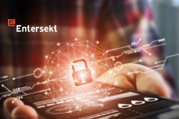 Entersekt Offers Guidance on Securing the Mobile Channel Amidst FBI Cautions